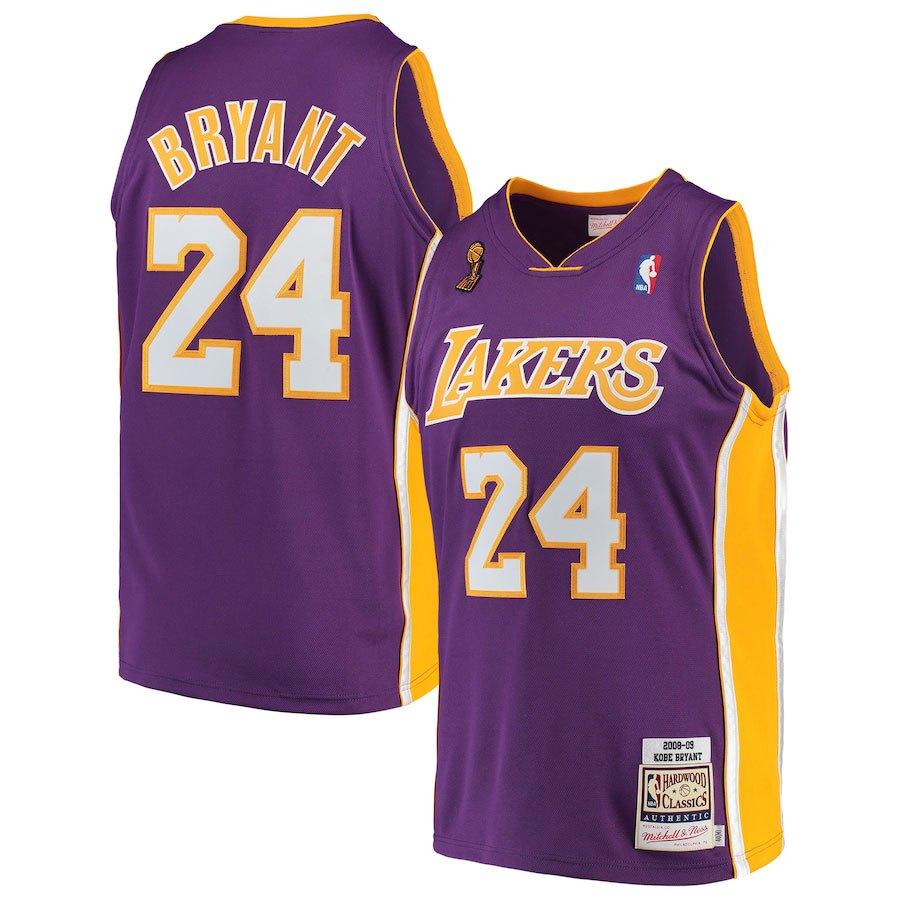 kobe-bryant-la-lakers-24-jersey-purple-2008-09-season