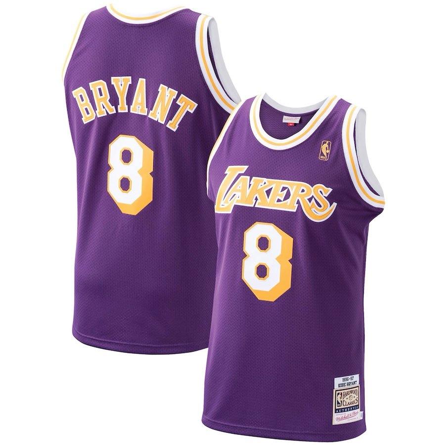 kobe-bryant-la-lakers-8-jersey-purple-1996-97-season