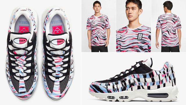 korea-nike-air-max-95-clothing-match