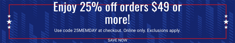memorial-day-2020-sale-sneakers-champs