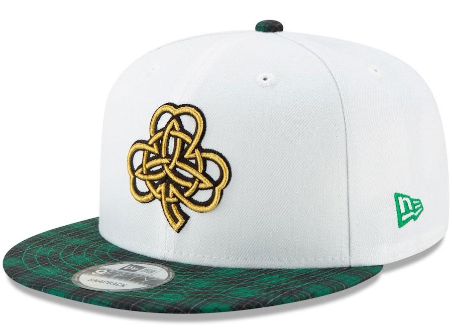 metallic-green-jordan-4-celtics-hat-match-1