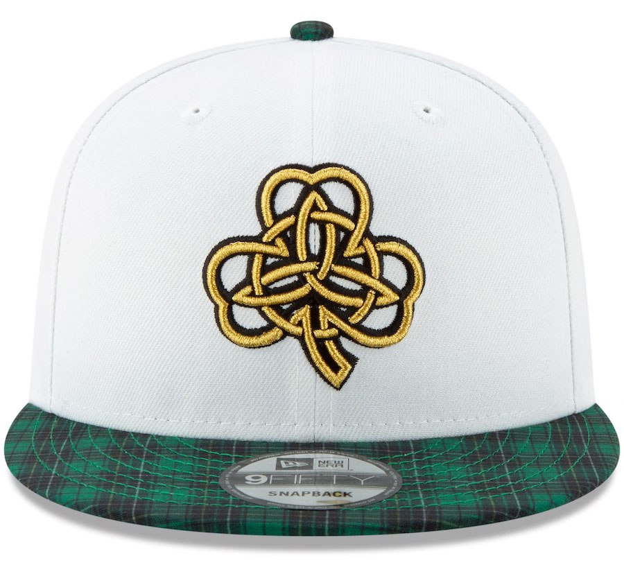 metallic-green-jordan-4-celtics-hat-match-2