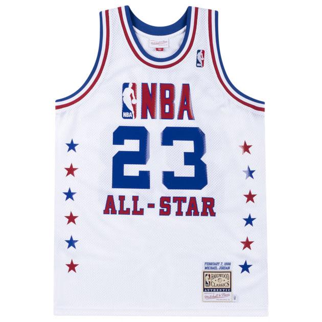 michael-jordan-1988-nba-all-stars-game-jersey-1