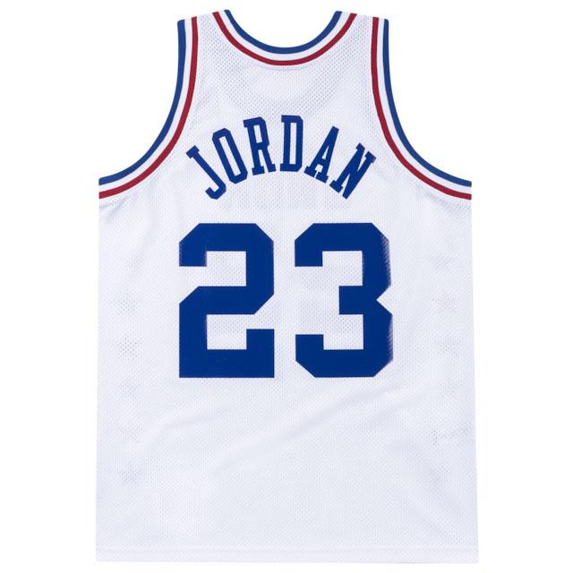 michael-jordan-1988-nba-all-stars-game-jersey-2