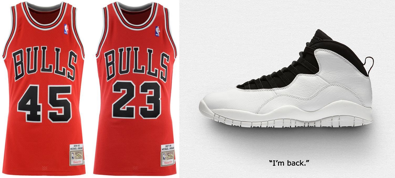 michael-jordan-i'm-back-45-bulls-jersey