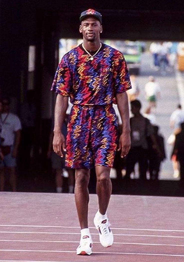 michael-jordan-the-last-dance-nothing-but-net-92-olympics-shirt-shorts-outfit