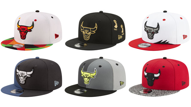 new-era-bulls-caps-to-match-air-jordan-retro-sneakers