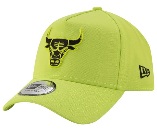new-era-bulls-volt-sneaker-hook-hat
