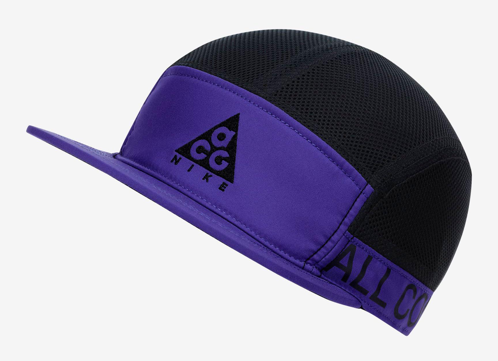 nike-acg-hat-purple-black-1