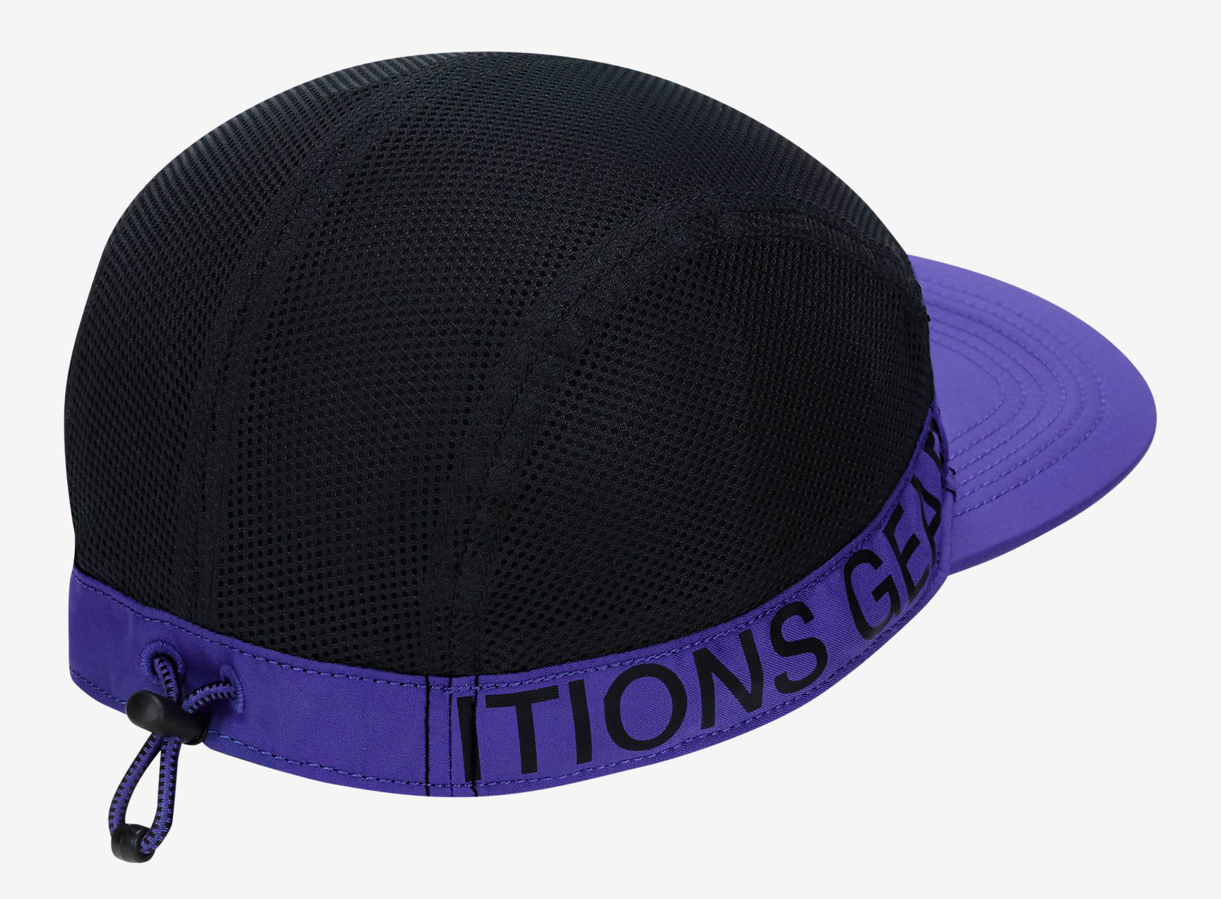 nike-acg-hat-purple-black-2
