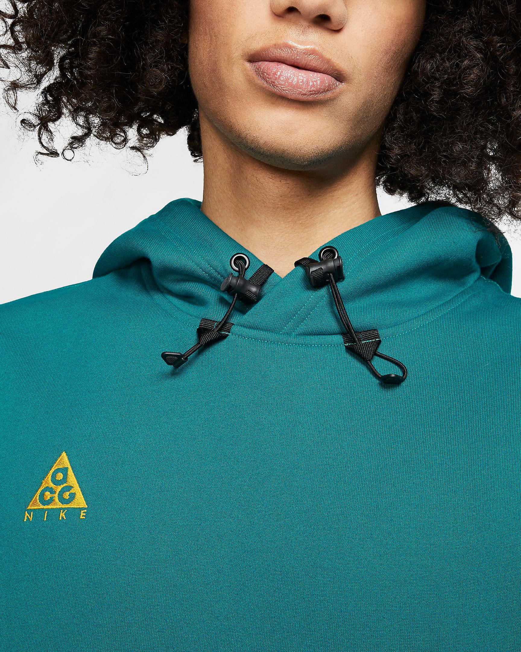 nike-acg-hoodie-green-1