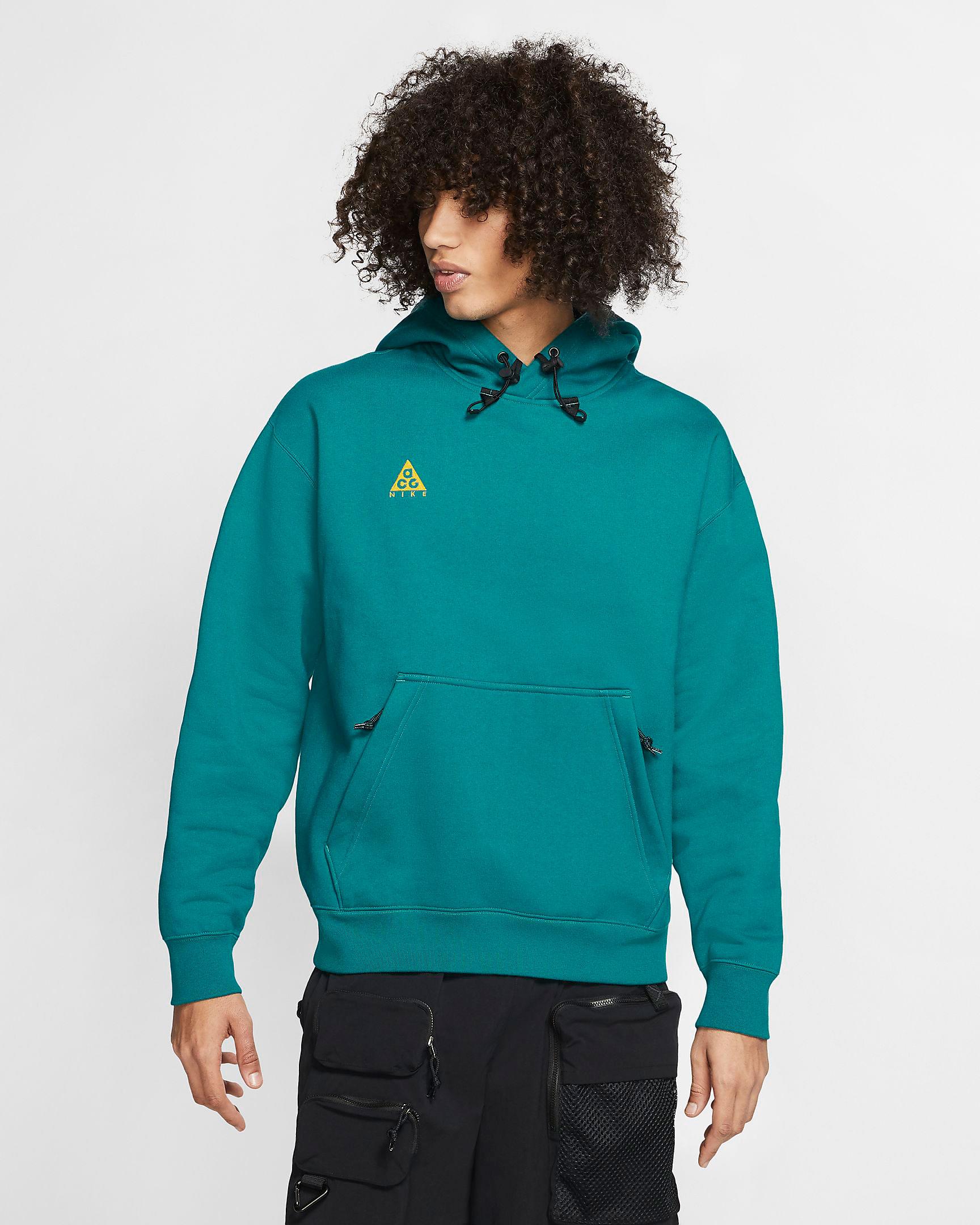 nike-acg-hoodie-green-2