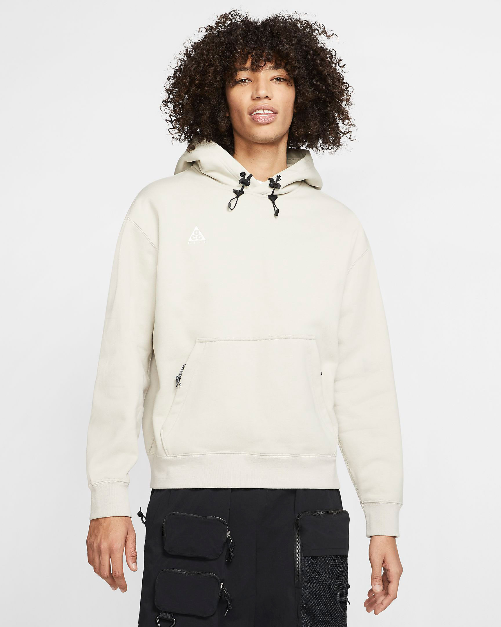 nike-acg-hoodie-sail
