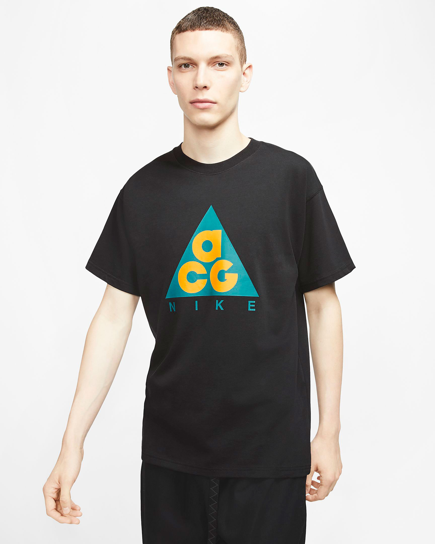 nike-acg-logo-t-shirt-black-teal
