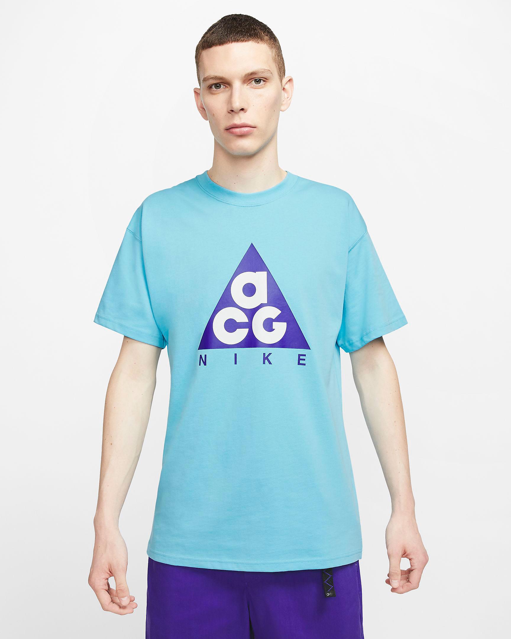 nike-acg-logo-t-shirt-blue-purple