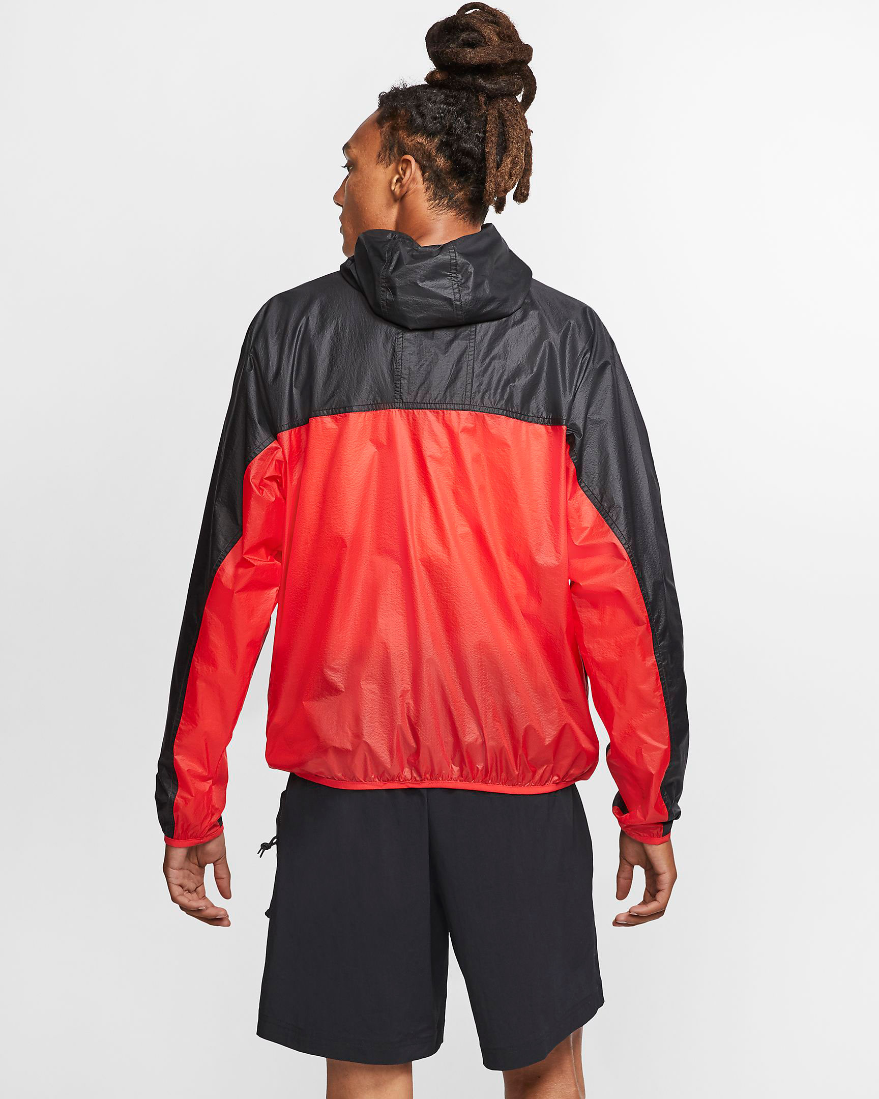 nike-acg-red-black-jacket-2