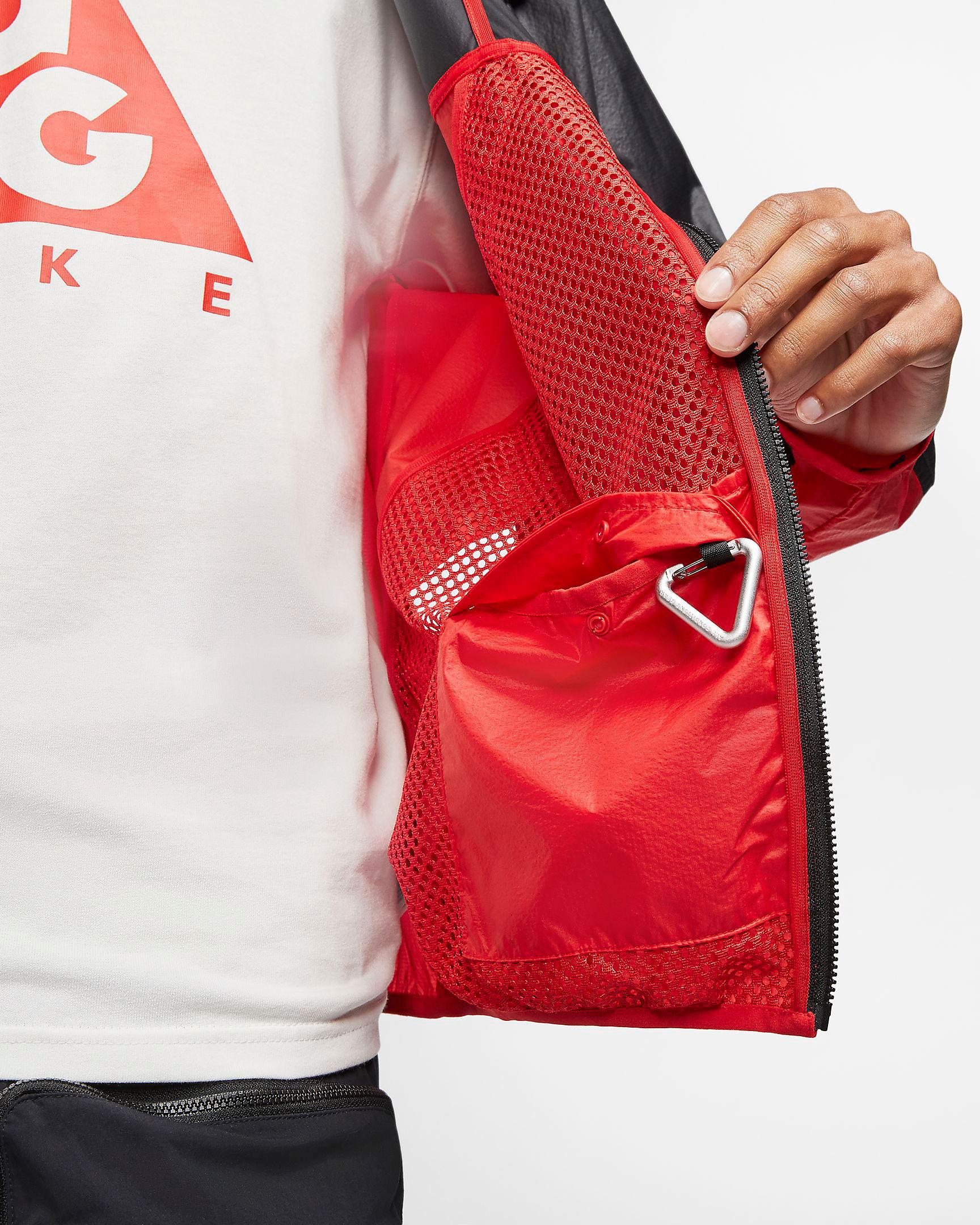 nike-acg-red-black-jacket-3