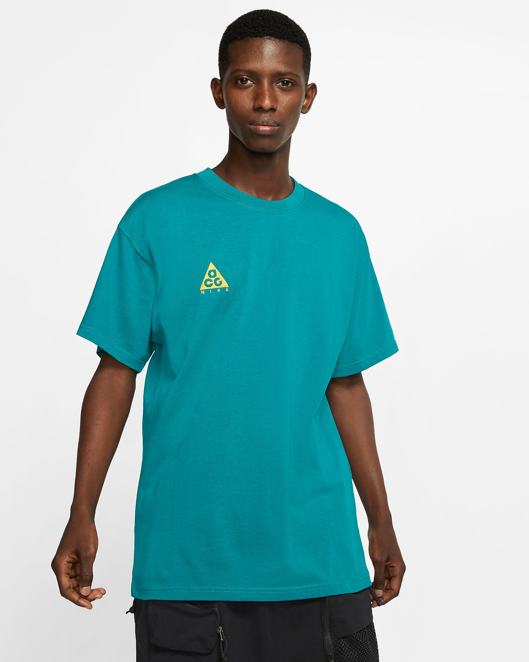 nike-acg-shirt-green