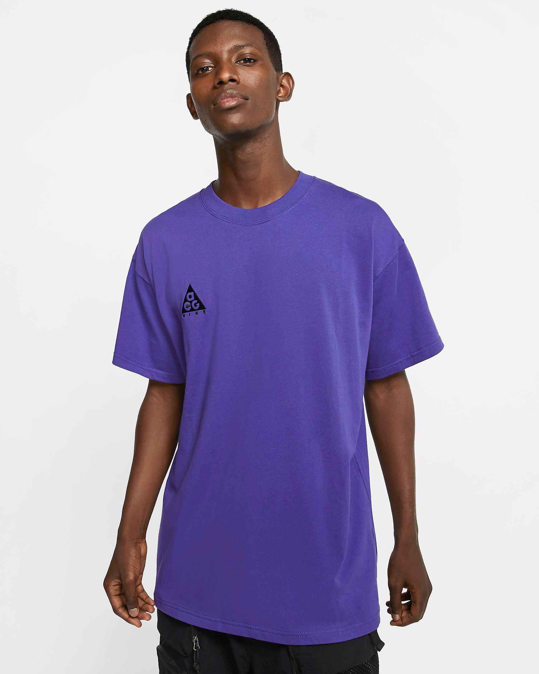 nike-acg-shirt-purple