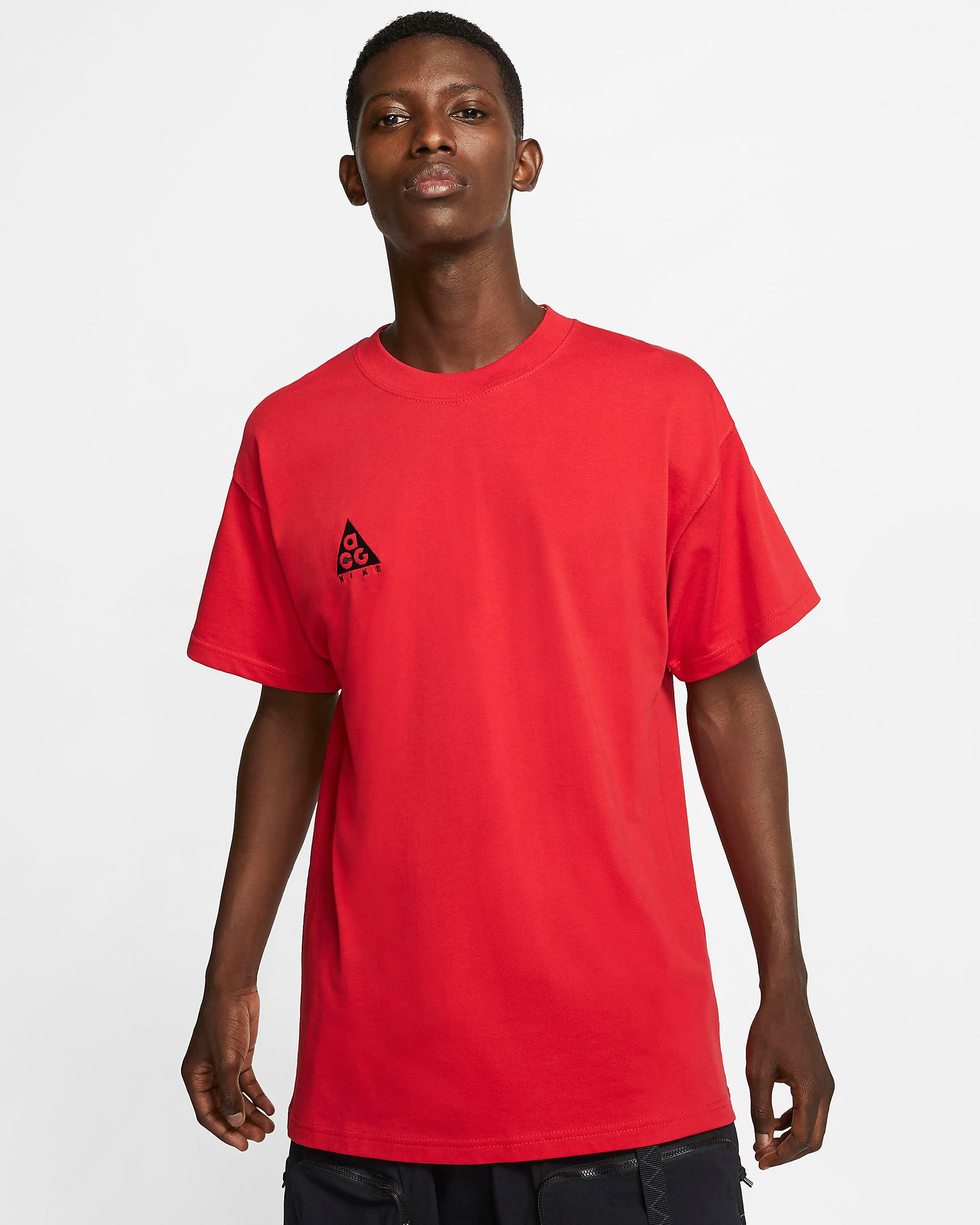 nike-acg-shirt-red