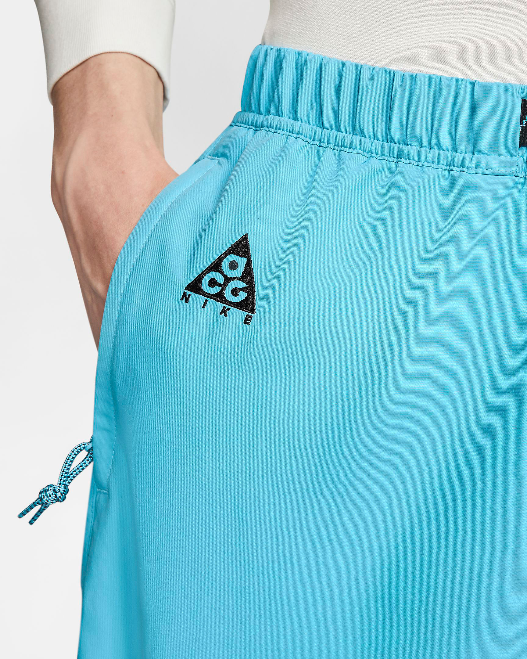 nike-acg-shorts-blue-1