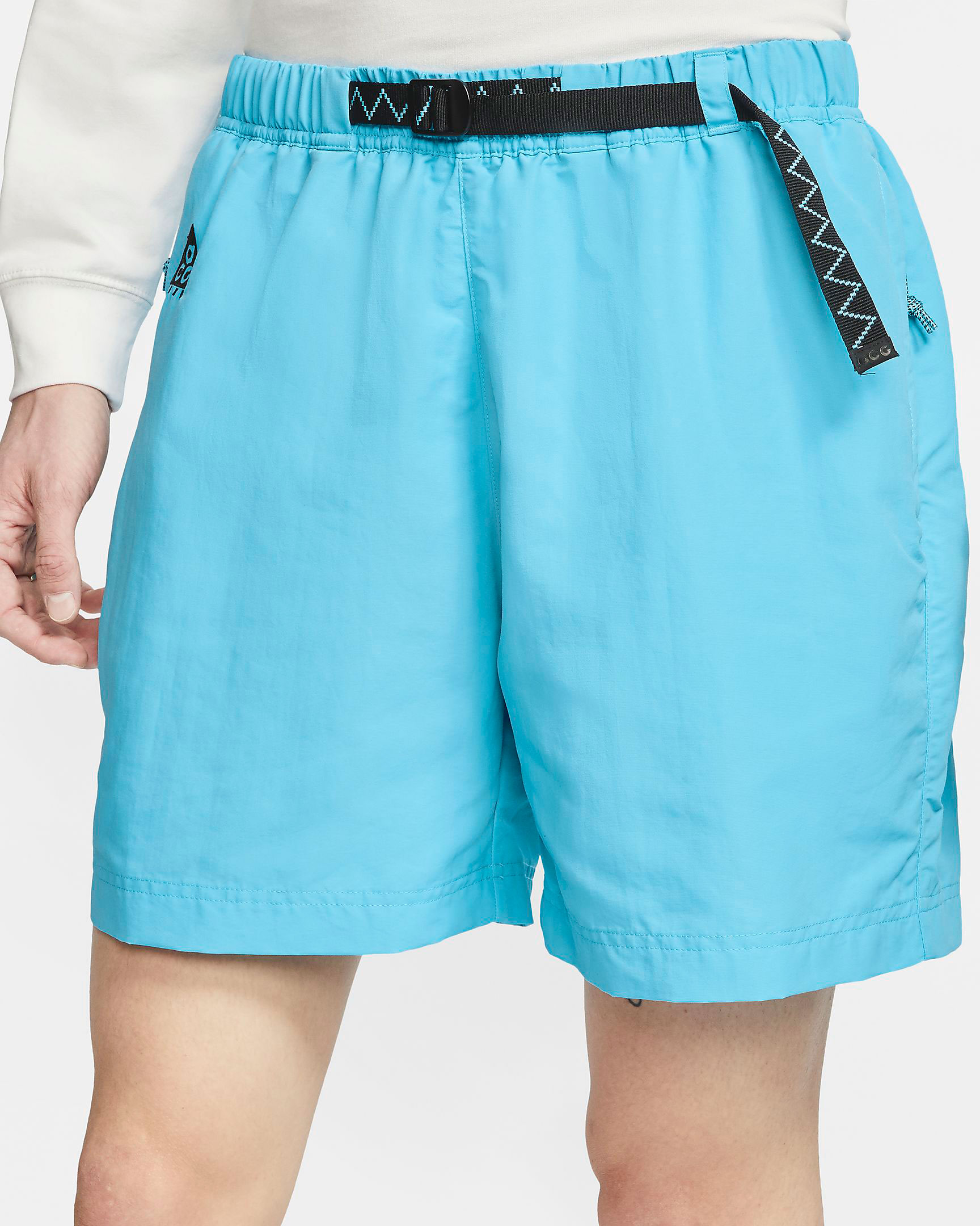 nike-acg-shorts-blue