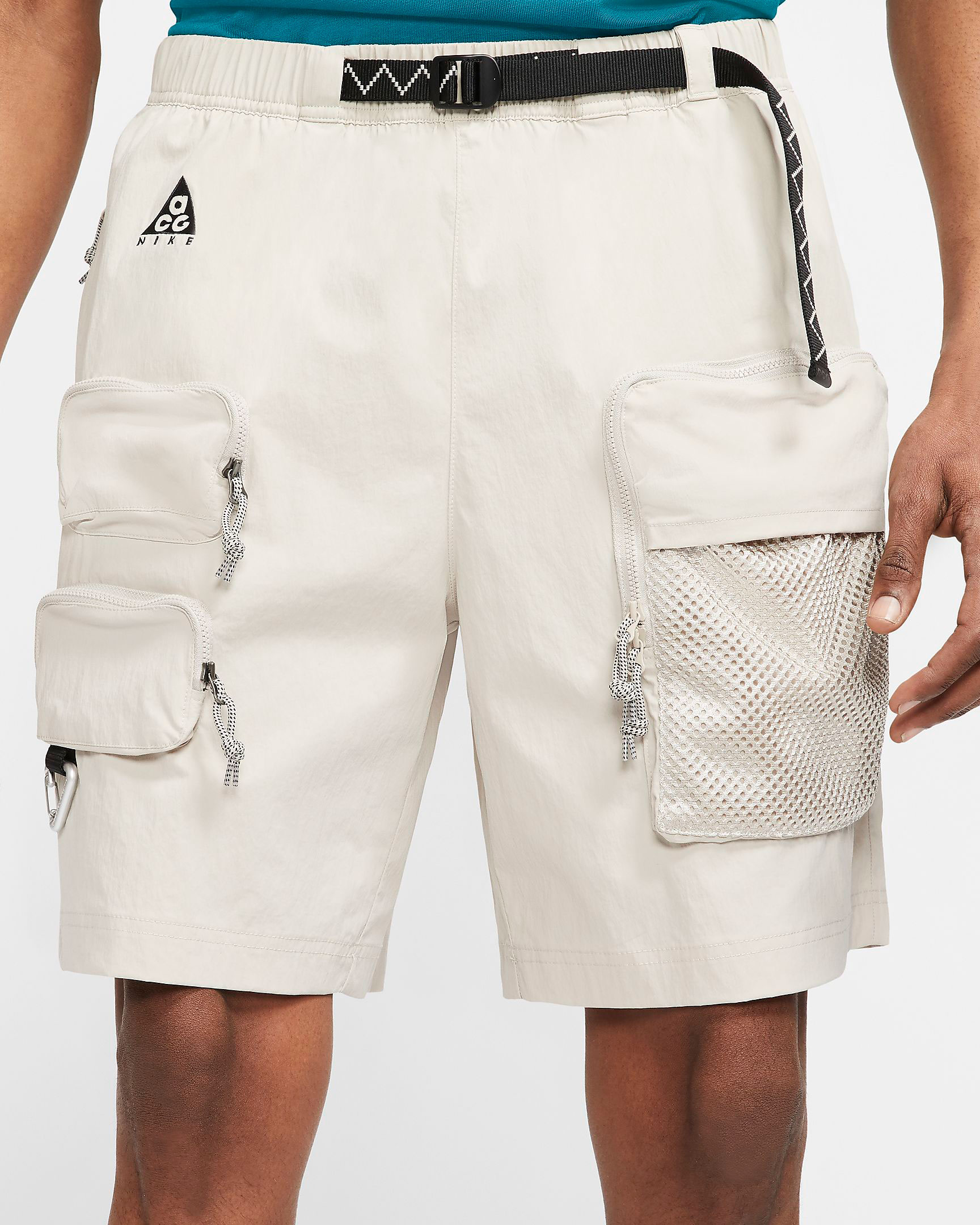 nike-acg-shorts-cream
