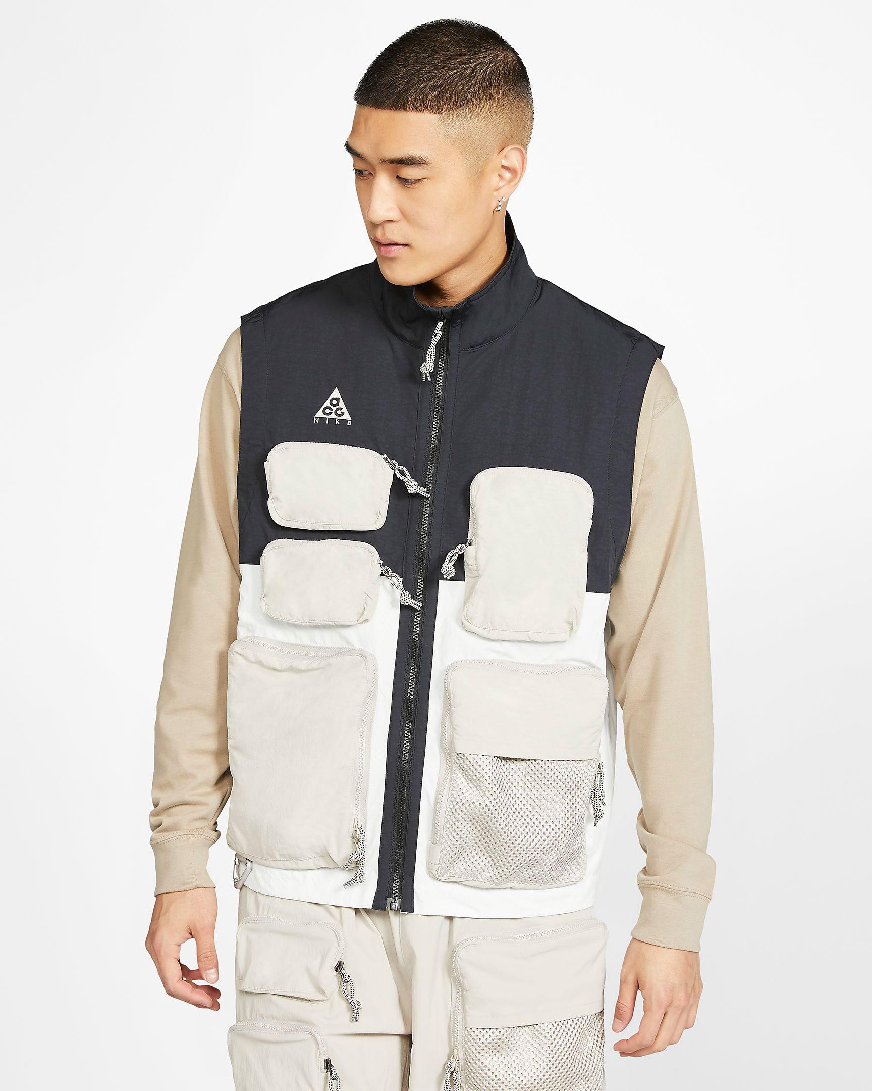 nike-acg-vest-white-black