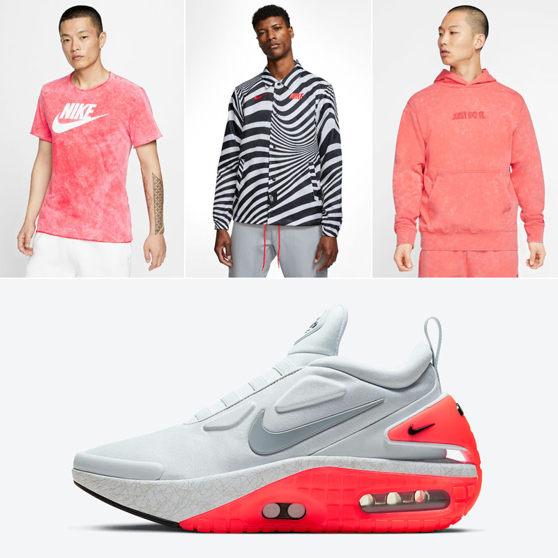 nike-adapt-auto-max-platinum-infrared-clothing