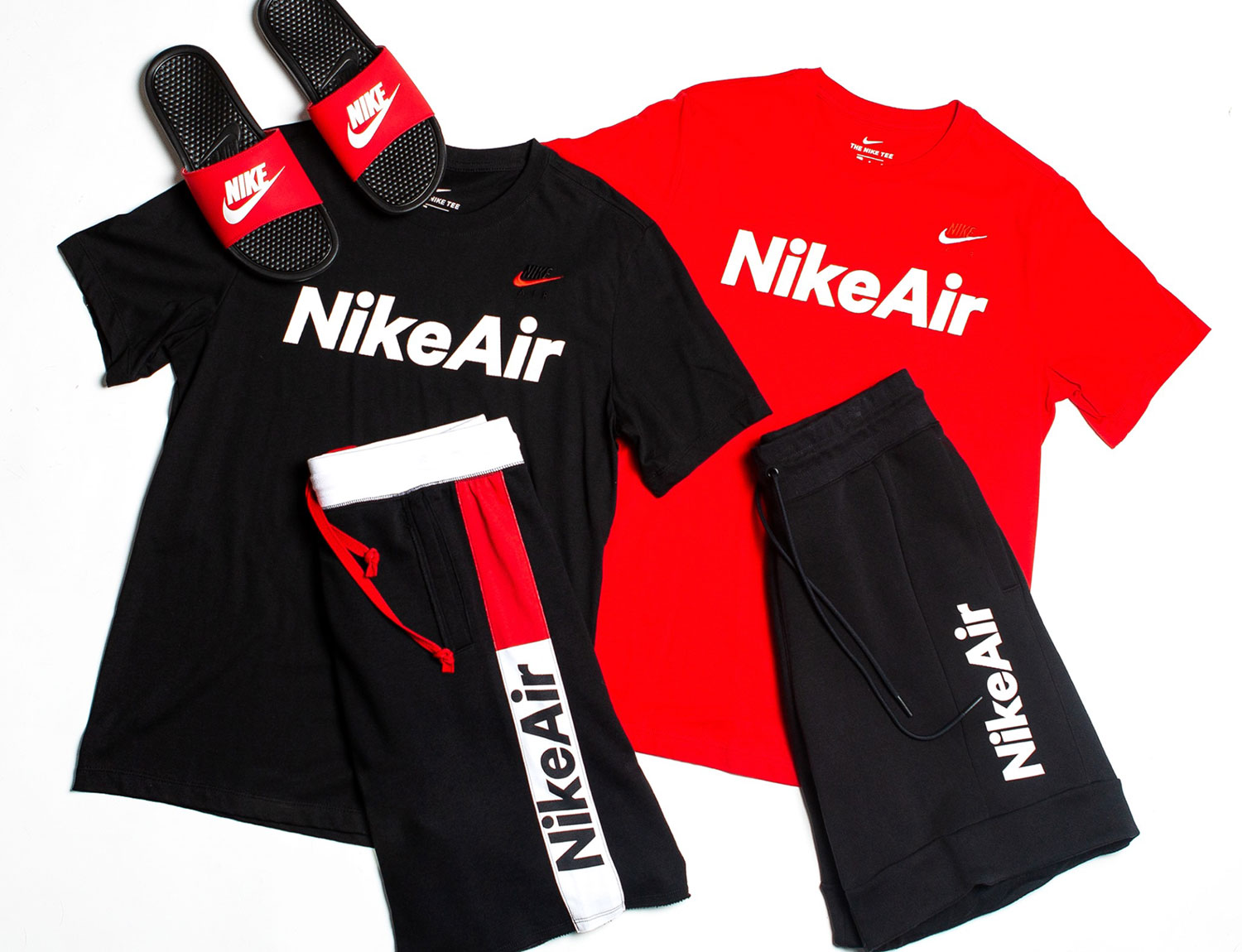 nike-air-black-red-white-apparel