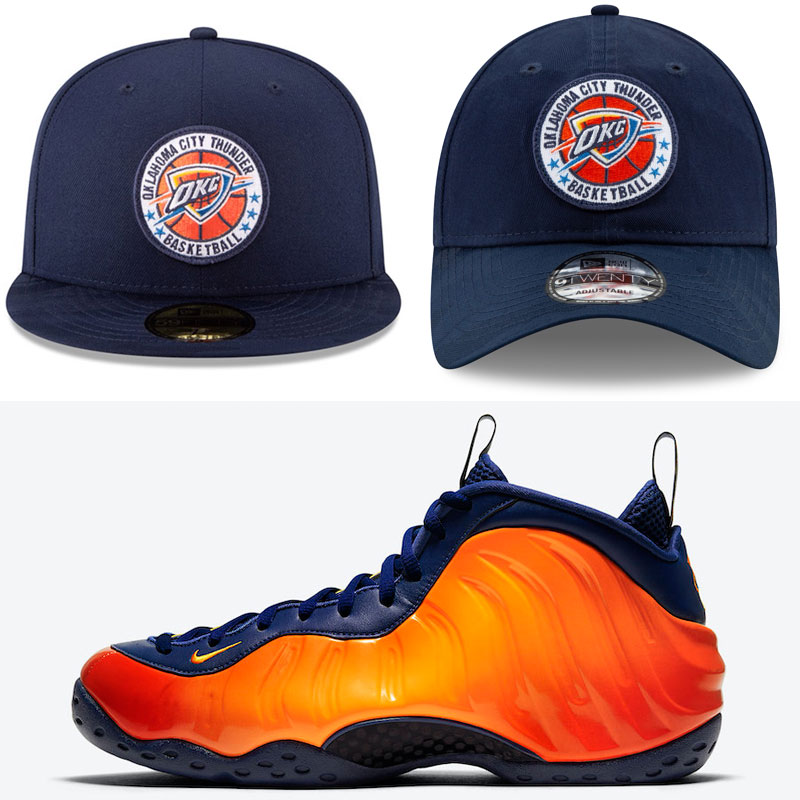 nike-air-foamposite-one-rugged-okc-thunder-hats
