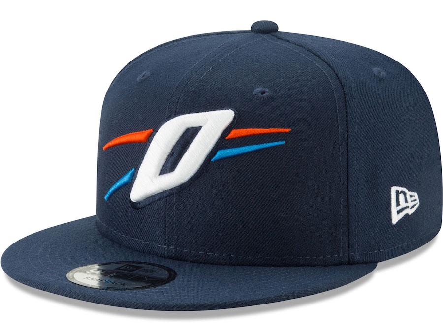 nike-air-foamposite-one-rugged-okc-thunder-snapback-hat-1