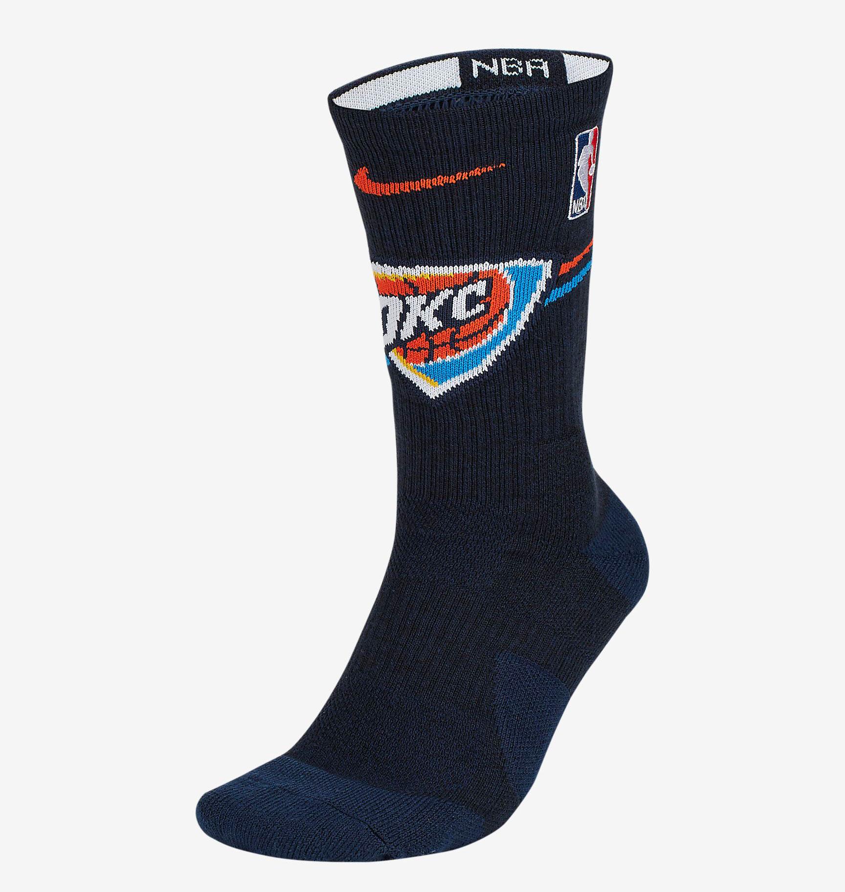 nike-air-foamposite-one-rugged-okc-thunder-socks