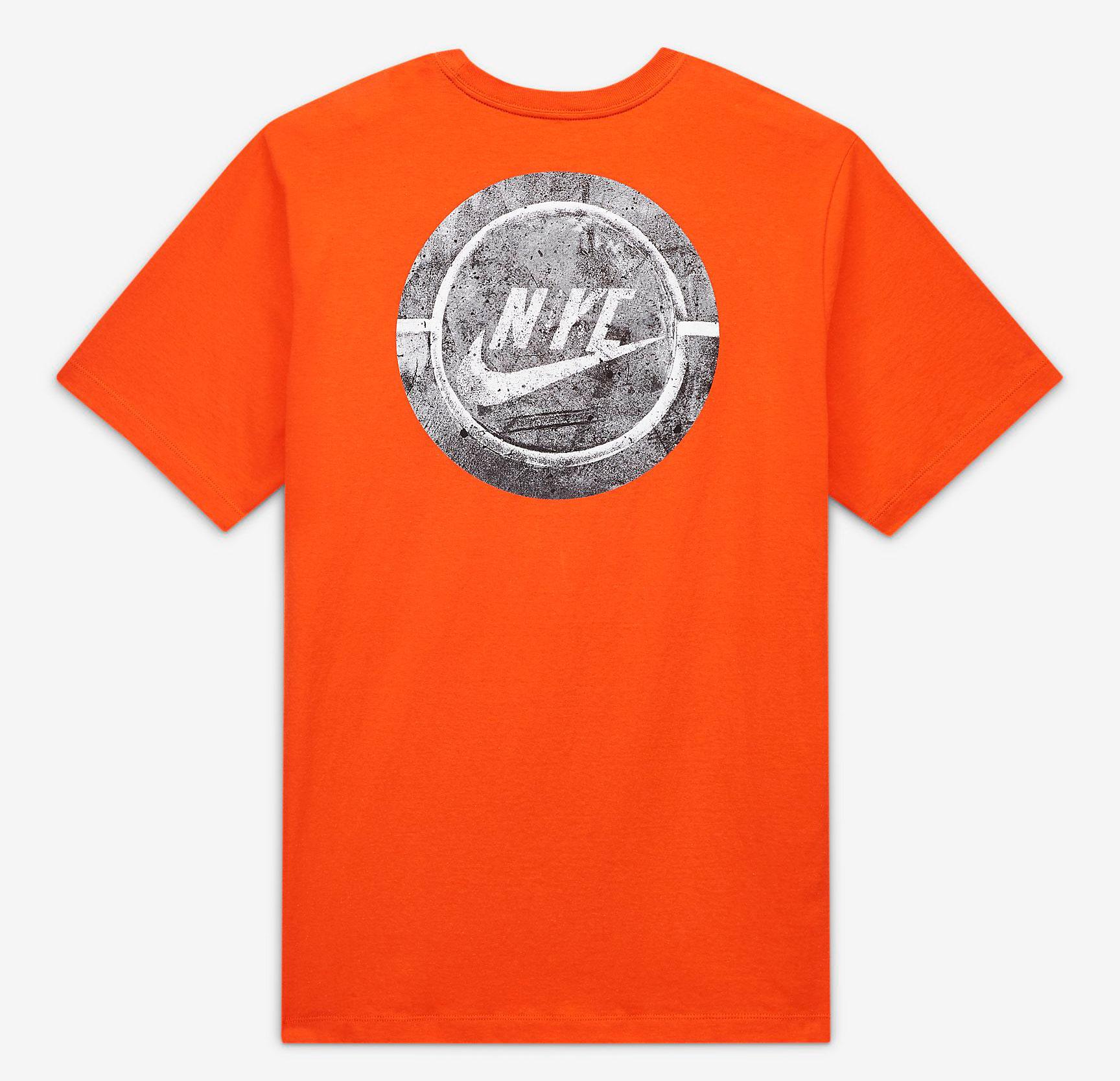 nike-air-foamposite-one-rugged-orange-matching-shirt-2