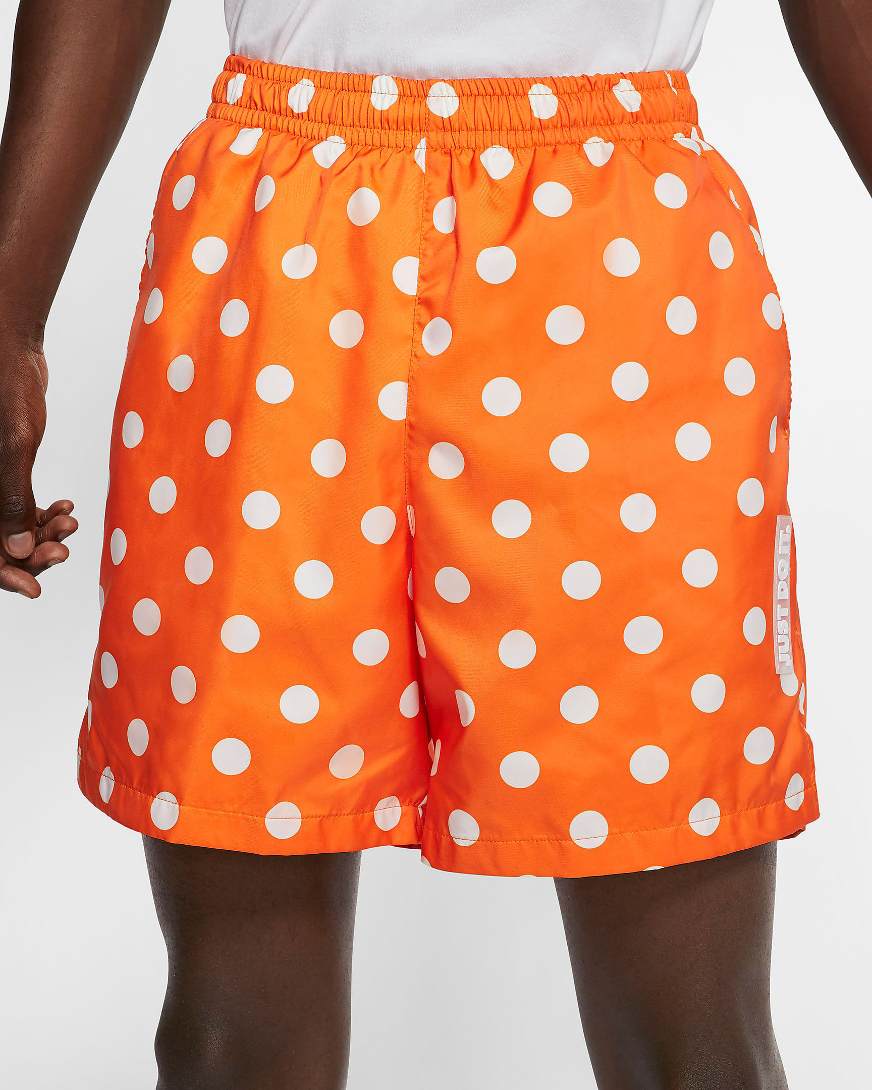 nike-air-foamposite-one-rugged-shorts-match-1