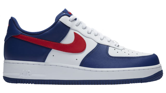 nike-air-force-1-americana