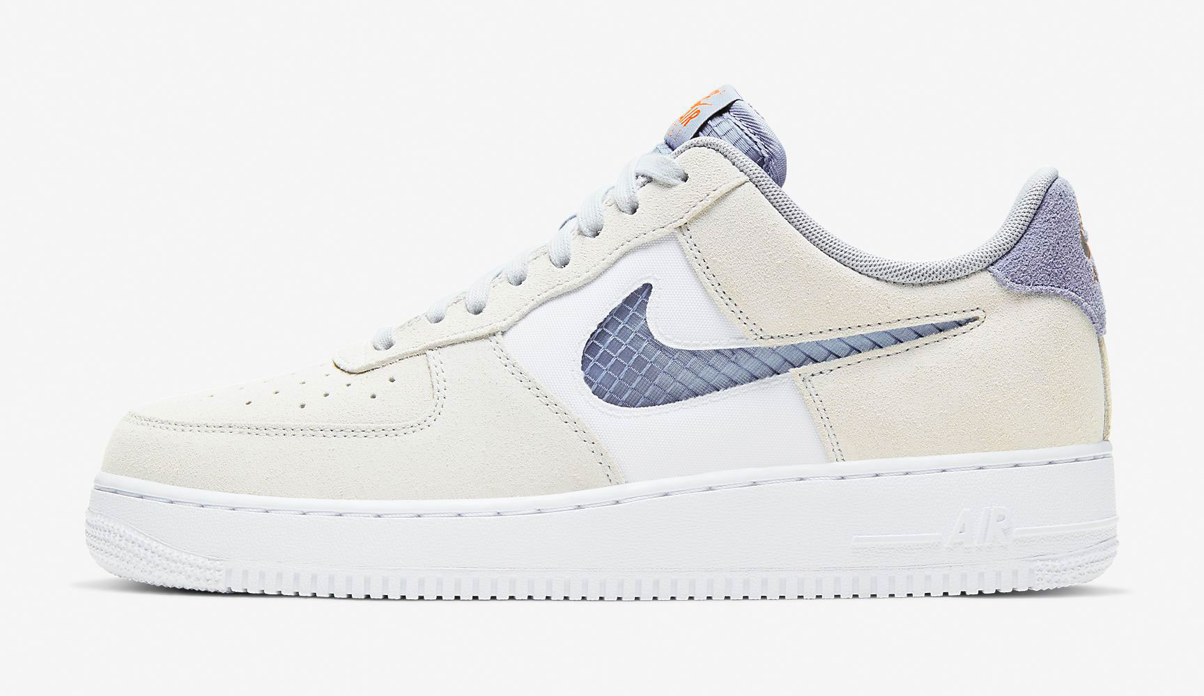 nike-air-force-1-low-pure-platinum-indigo-fog-release-date
