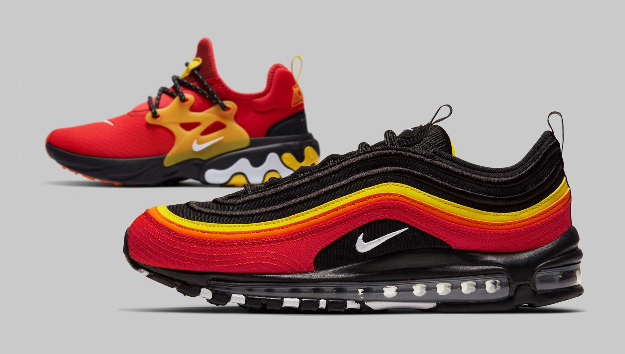 nike-air-ketchup-mustard-lava-sneakers