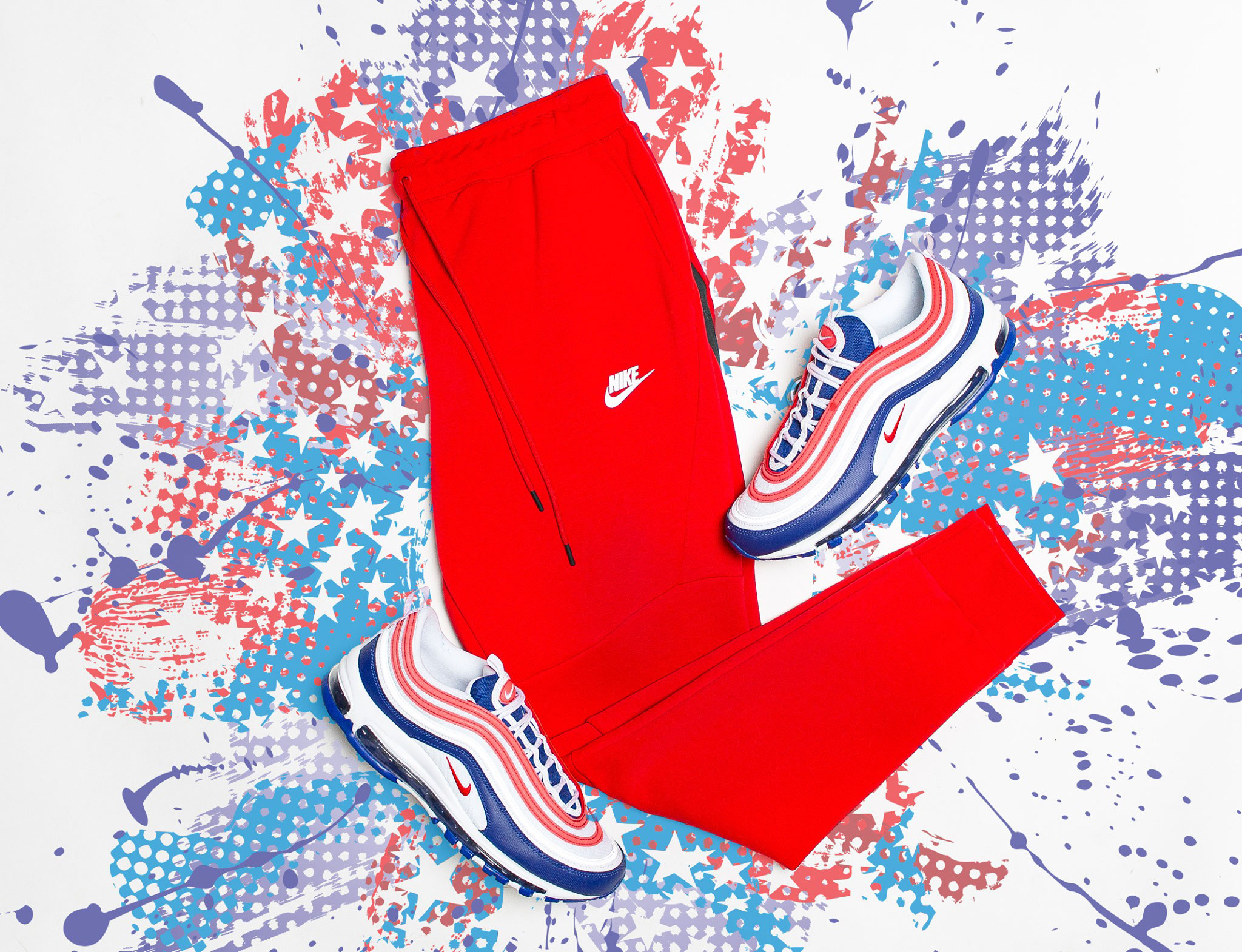 nike-air-max-97-americana-jogger-pants-match