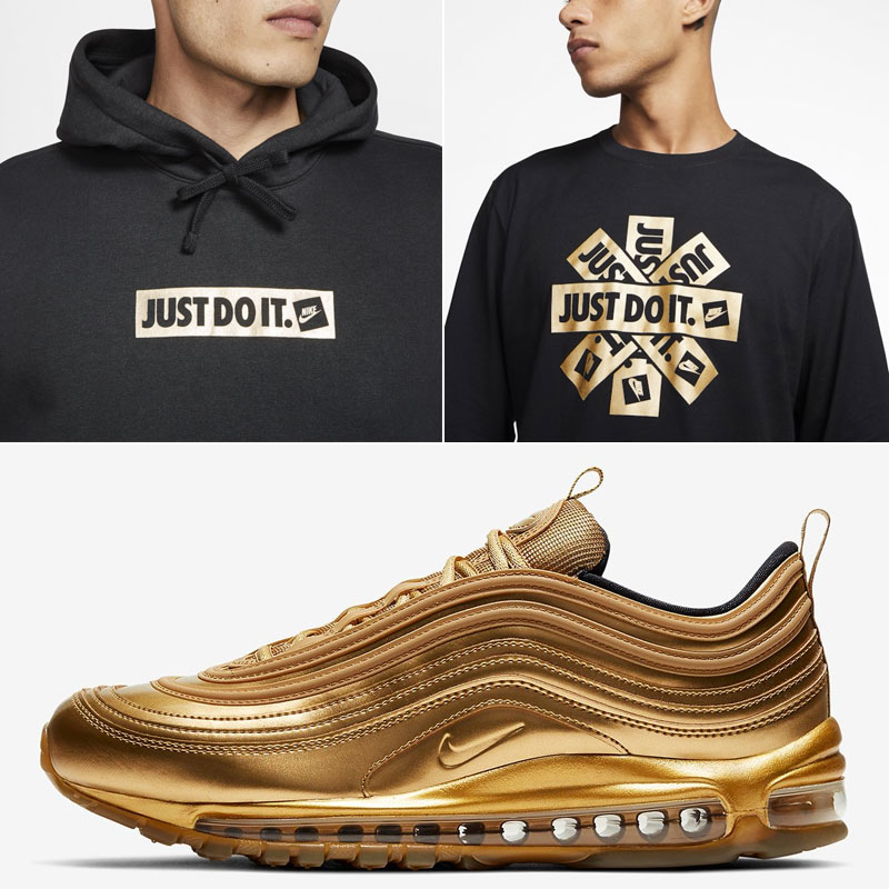 nike-air-max-97-gold-medal-clothing