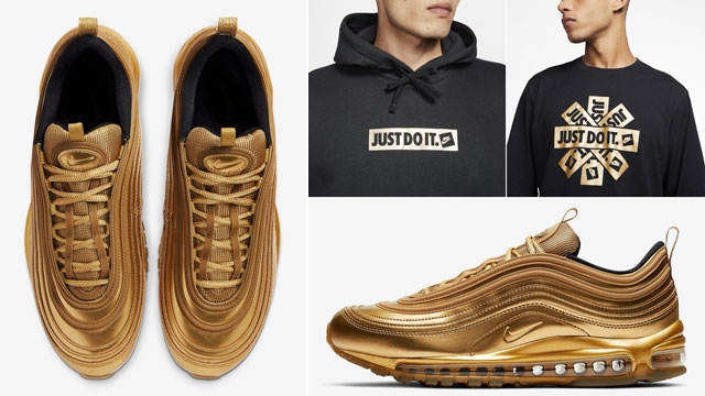 nike-air-max-97-gold-medal-outfits