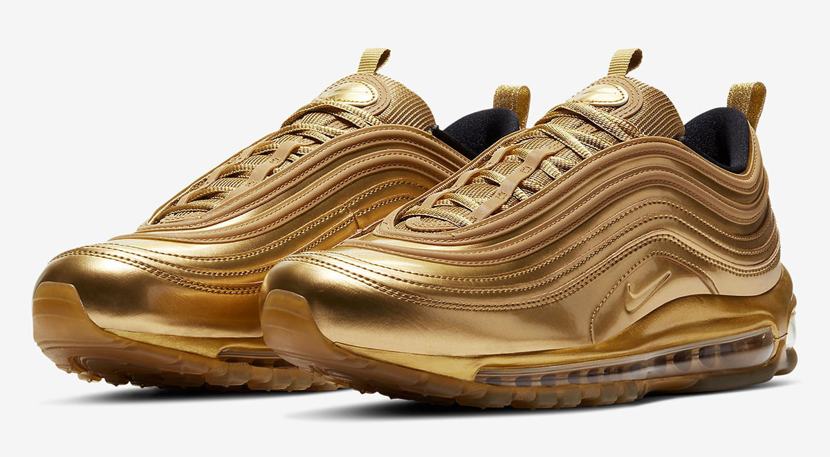 nike-air-max-97-gold-medal-sneaker-outfits