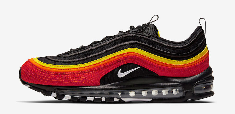 nike-air-max-97-lava-where-to-buy