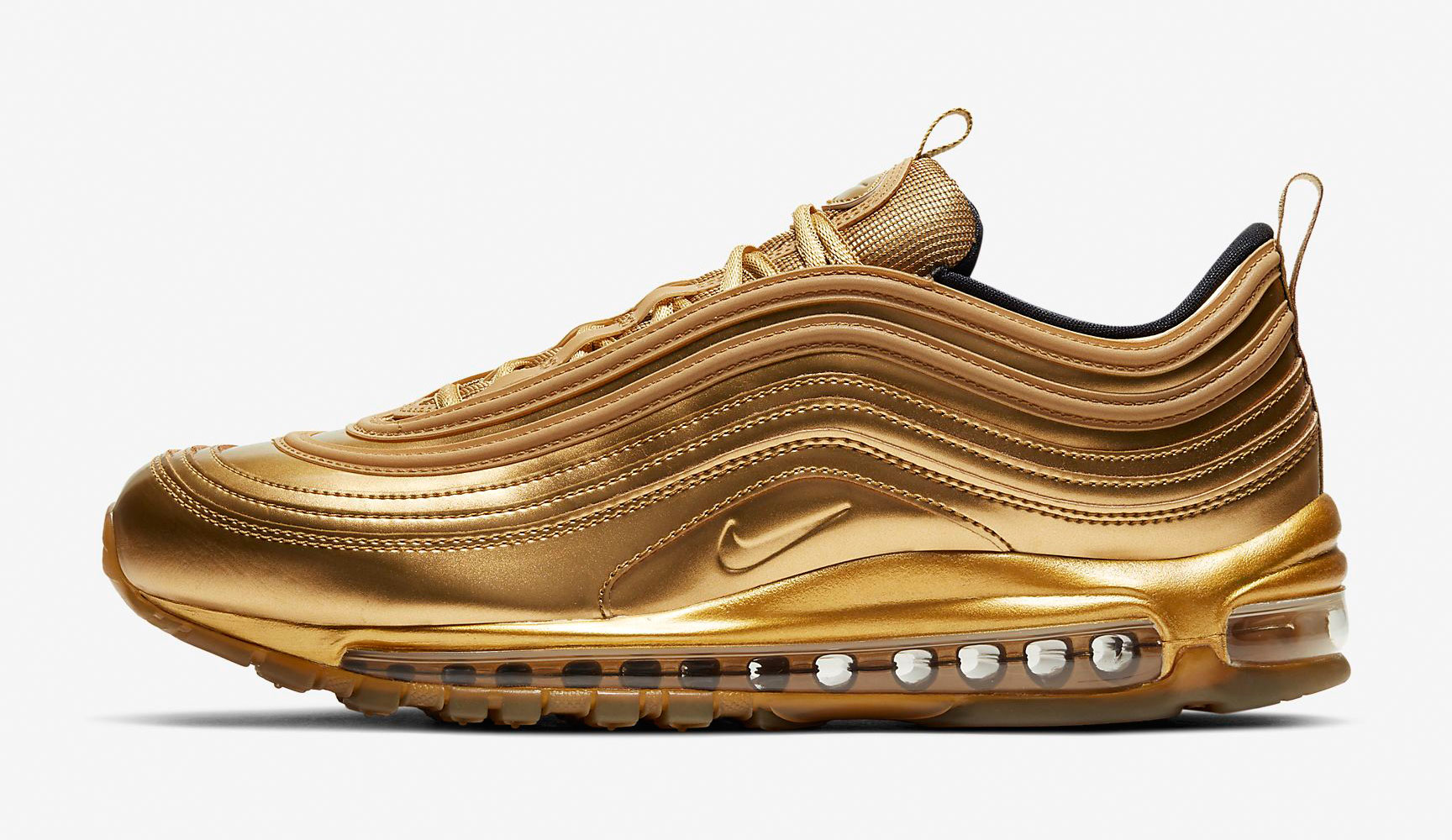 nike-air-max-97-metallic-gold-release-date