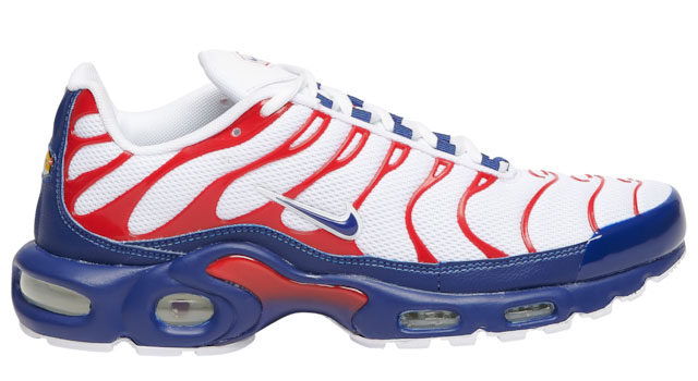 nike-air-max-plus-americana-usa
