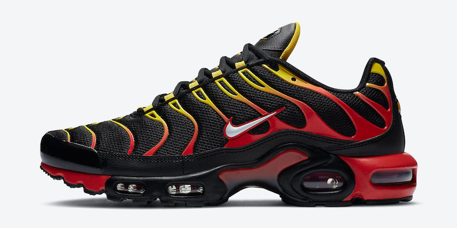 nike-air-max-plus-lava-where-to-buy