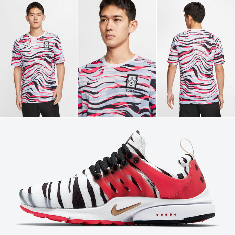nike-air-presto-korea-shirt-match