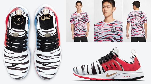 nike-air-presto-south-korea-shirt-match