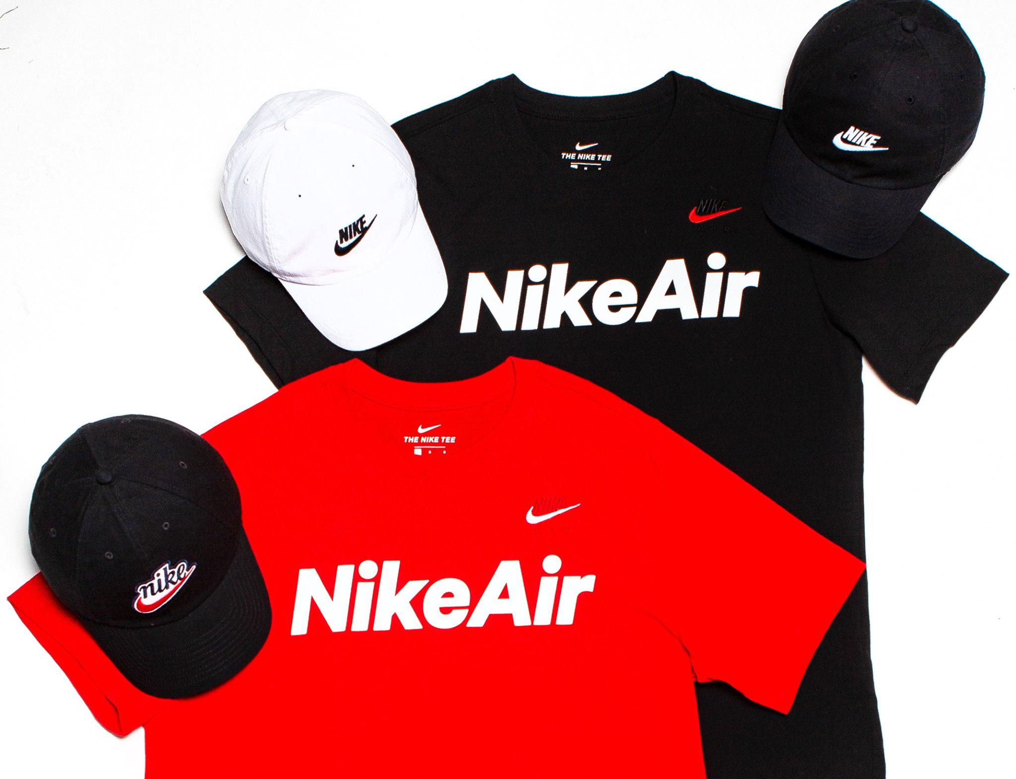 nike-air-tees-and-hats