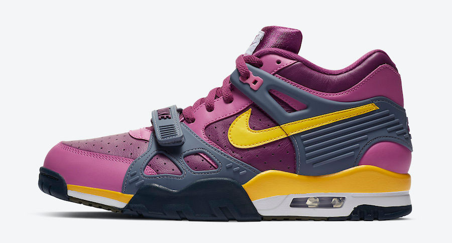 nike-air-trainer-3-viotech-release-date